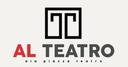 Logo von Al Teatro