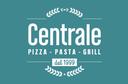 Logo von Centrale | Pizza | Pasta | Grill