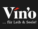 Logo von Vin'o - Restaurant