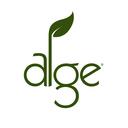 Logo von alge unverpackt