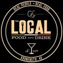 Logo von The Local | Ristorante - Bar