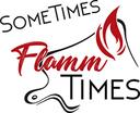 Logo von Flamm Times | Restaurant