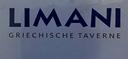 Logo von Taverna Limani