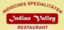 Logo von Indian Valley | Indisches Spezialitäten Restaurant