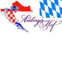 Logo von Amberger Hof | Gasthaus |
