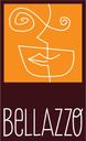 Logo von Bellazzo Café Kempten