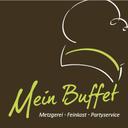 Logo von Mein Buffet