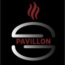 Logo von Pavillon Burger | Dein Burger Restaurant