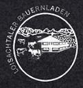Logo von Loisachtaler Bauernladen (Rathauspassage)