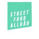 Logo von Street Food Allgäu