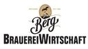 Logo von BrauereiWirtschaft