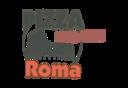 Logo von Pizza Roma | Lieferservice
