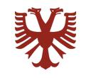 Logo von Wirtshaus Adler