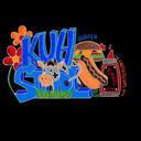 Logo von Kuhstadl's Futterstelle (Wengen)