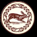 Logo von Gasthaus Hasen