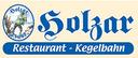 Logo von Holzar Stube
