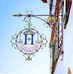 Eberbacher Hof in Biberach - eine gute Adresse
