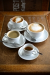 cafe bene - Kaffeespezialitäten