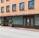 Metzgerei Boneberger - Filiale Schongau