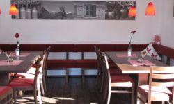 meyerei Restaurant