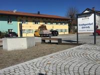 Landgasthof Hirsch - Wildpoldsried