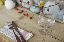 's Handwerk - sitzen und genießen craft food & beer