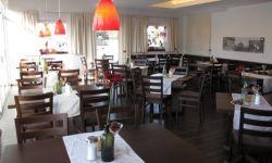 Aichstetten meyerei - Restaurant