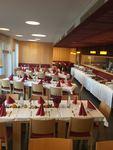 L'incontro in Betzigau - für Ihre Feier der richtige Rahmen