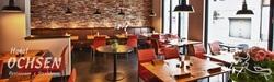 Restaurant & Steakhaus Ochsen - kommen und geniessen