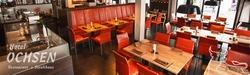 Restaurant & Steakhaus Ochsen - mit Freunden geniessen