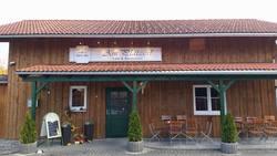 Am Platzerl in Füssen