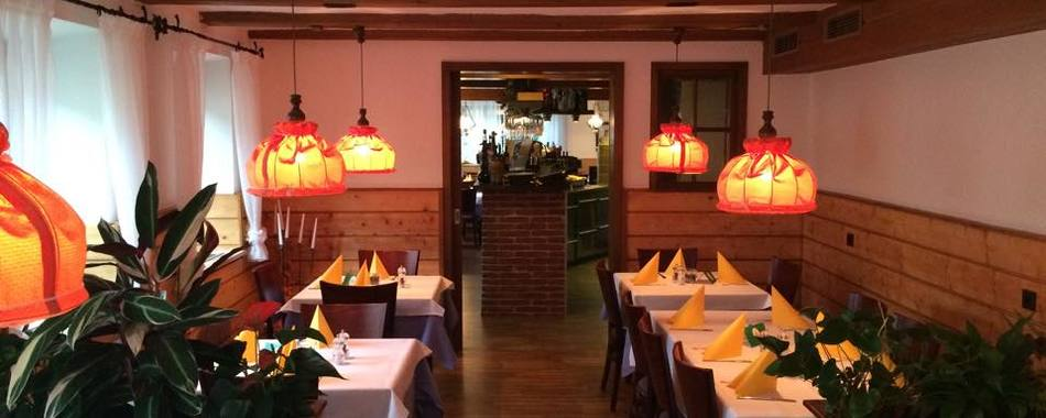 Gasthaus Belfort - essen - trinken und genießen