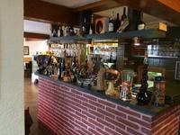 Gasthaus Belfort - mittags - abends - immer lecker