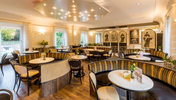 Residenzcafe - das Genießercafé