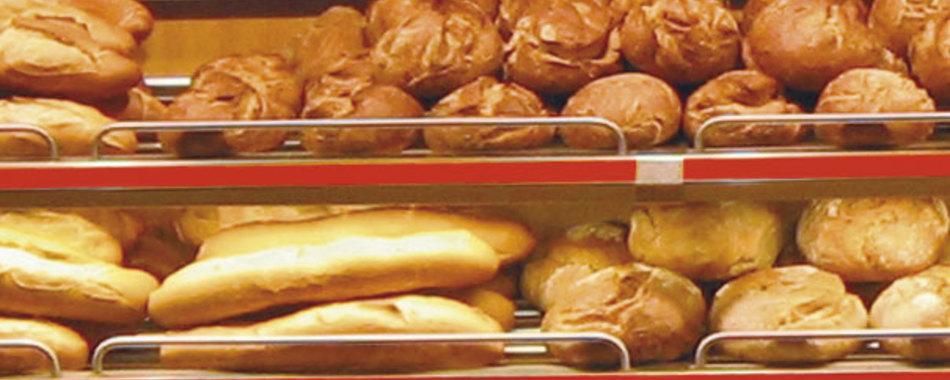 Staib - Ihr Bäcker - genießen Sie Ihre Mittagspause in einer Staib-Filiale ganz in Ihrer Nähe