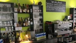 LavaCafe Biberach