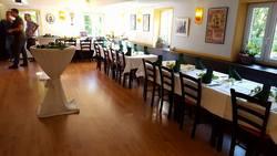 Krone Lindenberg - Gasthof und Tapas Bar - mit wechselndem Mittagstisch
