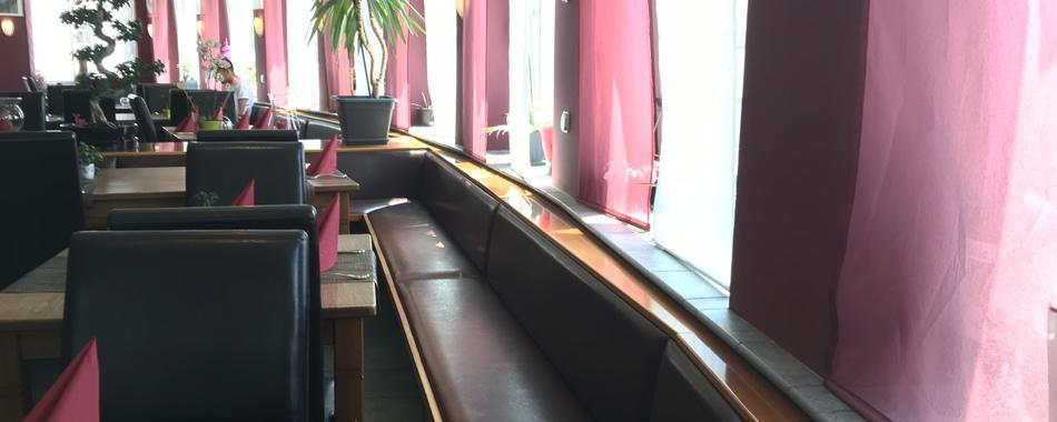 Gentile in Lindenberg - *Mein Italiener* - Pizza - Pasta - Lieferservice - gerne auch zum Mittagstisch