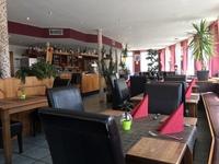 Gentile in Lindenberg - *Mein Italiener* - Pizza - Pasta - Lieferservice - gemütlich sitzen und genießen bei italienischem Flair