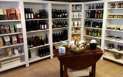 italienische Spezialitäten - nicht nur zum Mittagstisch - im Sapori d'Italia