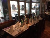 Ihre Feier ist gut aufgehoben im Principe Jesolo in Landsberg - wir freuen uns auf Sie!
