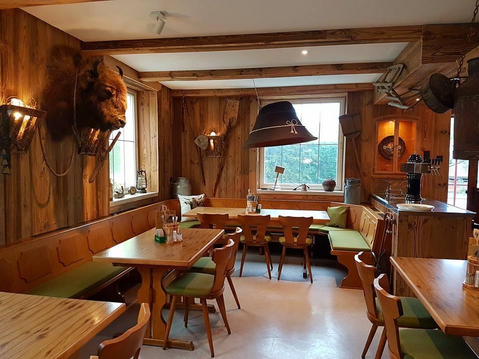 leberk s b ck brotzeitstub 39 n kempten wochenkarte kochen lassen. Black Bedroom Furniture Sets. Home Design Ideas