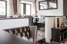 Restaurant Haus am Markt in Bad Saulgau -