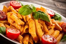 Mittags im Fässle in Laupheim - Tagesessen und mehr