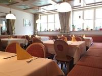 Ristorante Da Marco Mindelheim - wechselnder Mittagstisch am Mittwoch, Donnerstag und Freitag