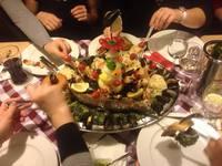 Storchenbräu in Mindelheim - mit Freunden Feste feiern wie sie fallen