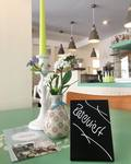Auch für eure privaten Feiern steht euch das Stadtcafe in Dietenheim gerne zur Verfügung. Einfach euren Reservierungswunsch an info@stadtcafe-dietenheim schicken