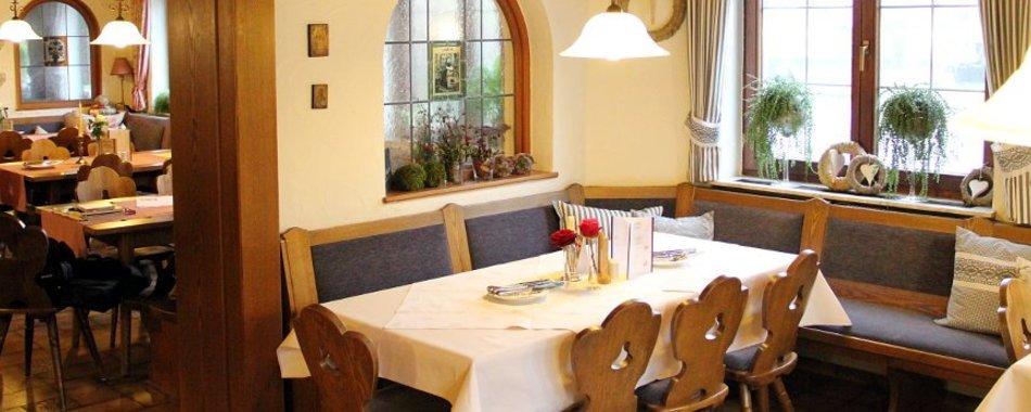 gut Essen in Berkheim. Restaurants, Wochenmenüs und Tagesmenüs finden Sie hier. Der Gasthof Ochsen mit angeschlossener Metzgerei Raidt in Berkheim bietet Ihnen eine vielfältige Auswahl an wechselnden Mittagessen.