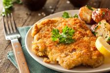Essen gehen in Dettingen an der Iller. Alle Restaurants, Wochenmenüs und Tagesmenüs. Die Metzgerei Raidt in Dettingen bietet Ihnen eine vielfältige Auswahl an wechselnden Mittagessen.