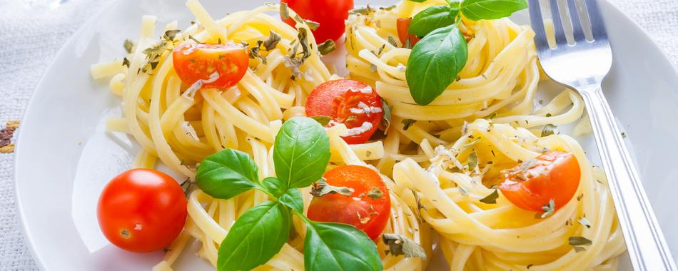 mediterran Essen gehen in Dießen am Ammersee - hier gibt es Restaurants, Tagesmenüs und Wochenmenüs - für Ihren Geschmack. Das Ristorante La Gondola am Marktplatz bietet täglich wechselnde Mittagsmenüs